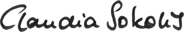 unterschrift-web